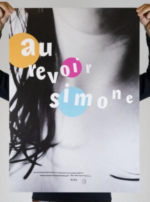 Zwoelf_Au_Revoir_01_poster