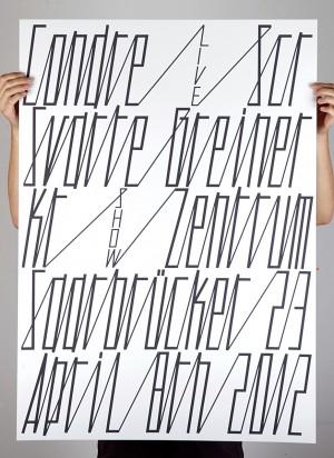 Zwoelf_CSCR_01_poster