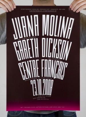 Zwoelf_Centre_Francais_01_poster