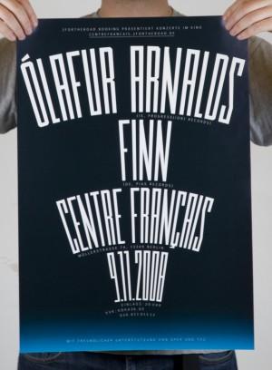 Zwoelf_Centre_Francais_02_poster