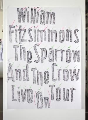 Zwoelf_Fitzsimmons_Sparrow_And_Crow_02_doku