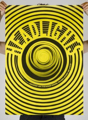 Zwoelf_Headlights_01_poster