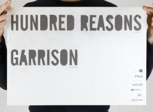 Zwoelf_Hundred_Reasons_01_poster