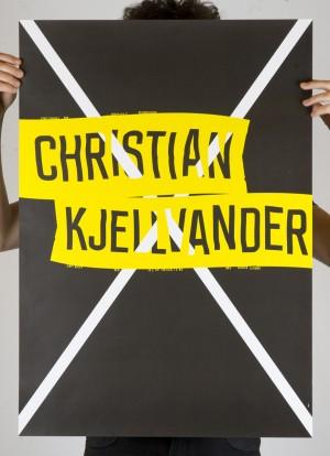 Zwoelf_Kjellvander_01_poster