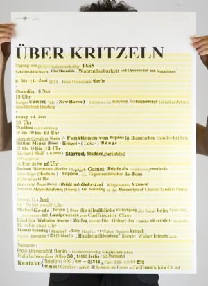Zwoelf_Kritzeln_01_poster