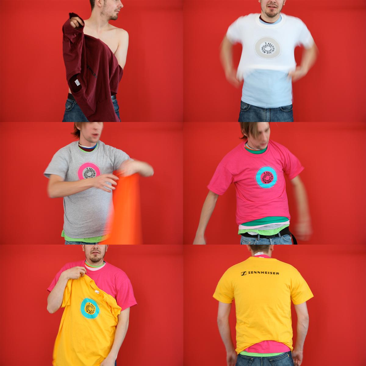 Zwoelf_Musikschultage_06_shirtfarben