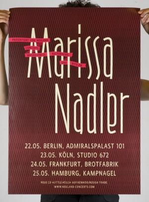Zwoelf_Nadler_01_poster