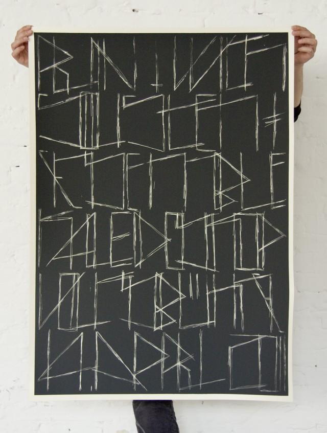 Zwoelf_RUIN_Volksbuehne_01_poster