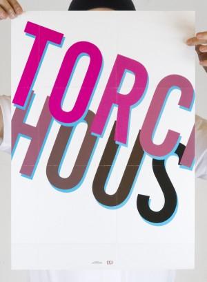 Zwoelf_Torchous_01_poster