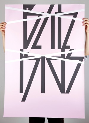 Zwoelf_blitzkids_01_poster
