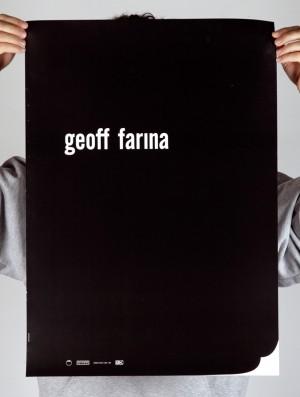 Zwoelf_geoff_farina_01_poster