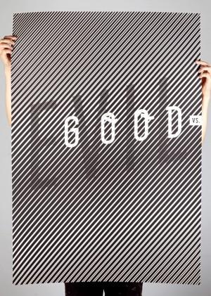 Zwoelf_good_vs_evil_01_poster