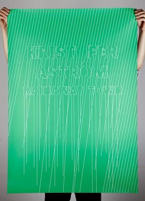Zwoelf_kristofer_astroem_01_poster