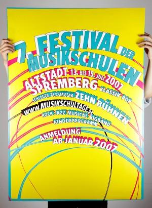 Zwoelf_musikschultage_01_poster