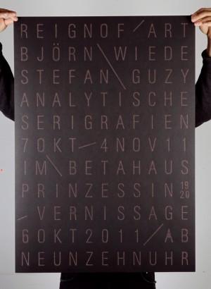 Zwoelf_reign_of_art_01_poster