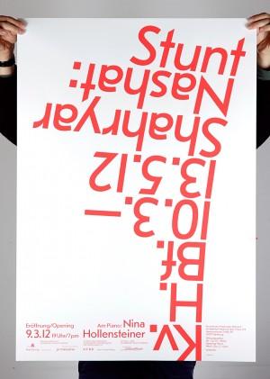 Zwoelf_kvhbf_stunt_01_poster