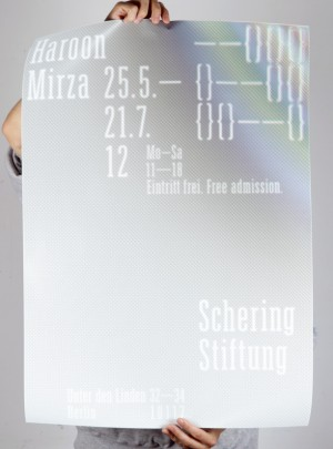 Zwoelf_sst_haroon_mirza_01_poster