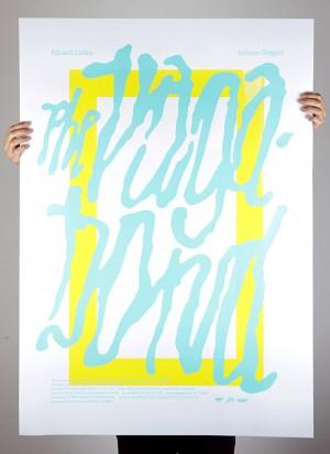Zwoelf_the_vagabond_01_poster