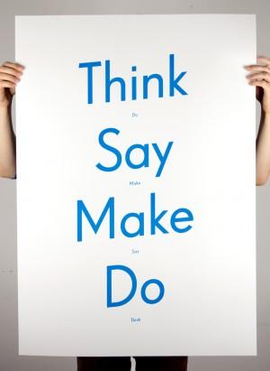 zwoelf_do_make_say_think_01