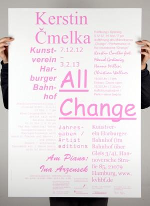 zwoelf_kvhbf_all_change_01