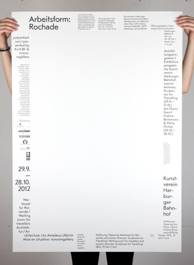 zwoelf_kvhbf_rochade_poster