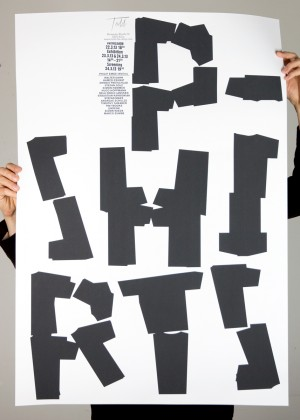 zwoelf_emde_p_shirts_1_poster