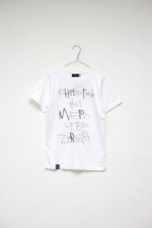 zwoelf_emde_p_shirts_1_shirt