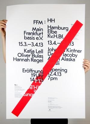 zwoelf_kvhbf_ffm_hh_1_poster
