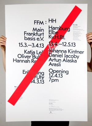 zwoelf_kvhbf_ffm_hh_2_poster