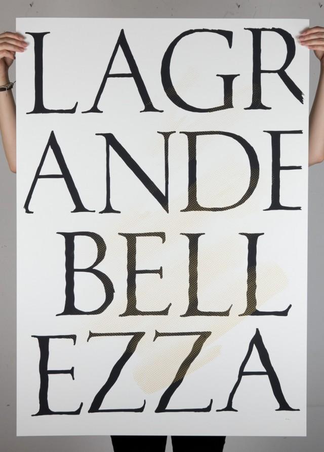 zwoelf_dcm_bellezza_poster