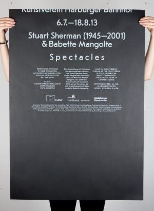 zwoelf_kvhbf_stuart_sherman_poster
