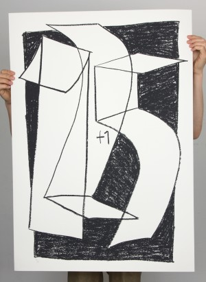 zwoelf_fedrigoni_125plus1_poster