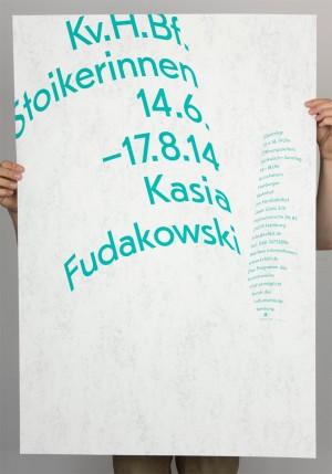 zwoelf_kvhbf_fudakowski_stoikerinnen_poster