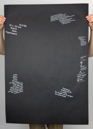 zwoelf_kvhbf_melvin_moti_hyperspace_poster