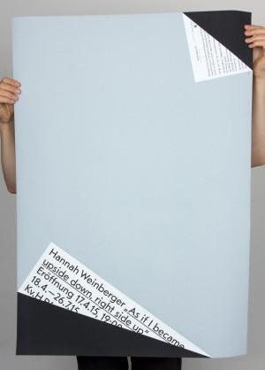 zwoelf_kvhbf_upside_down_poster