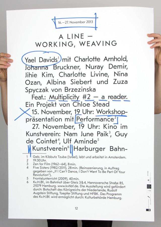 zwoelf_kvhbf_yael_davids_a_line_poster
