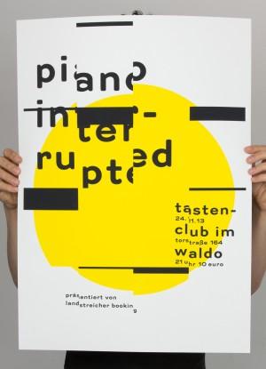zwoelf_tastenclub_piano_interrupted_poster