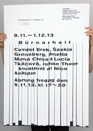 zwoelf_years_anklam_bueroarbeit_poster